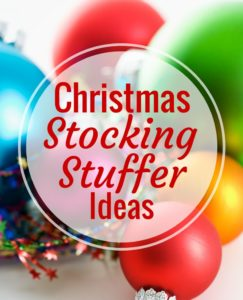 christmas-stocking-stuffer-ideas