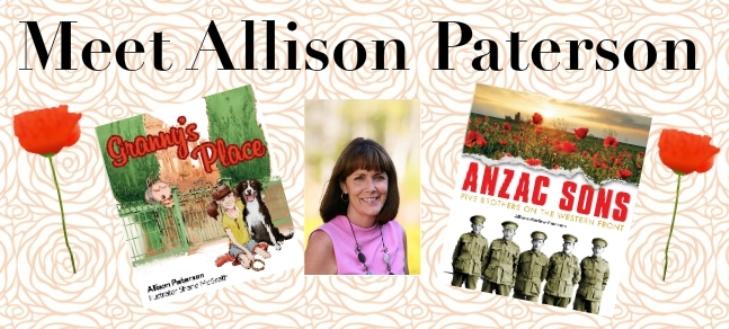 3600_Allison-PAterson-WOIG