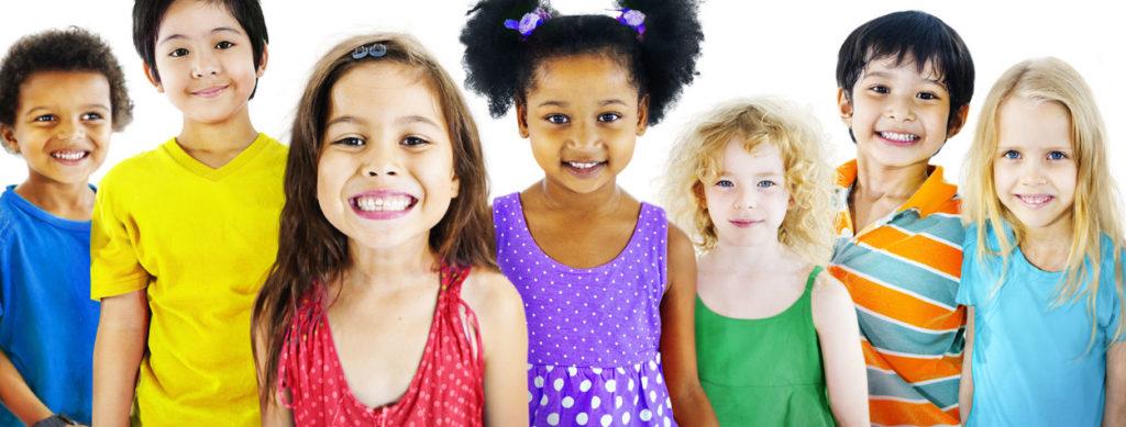 Children-Services-1250x475