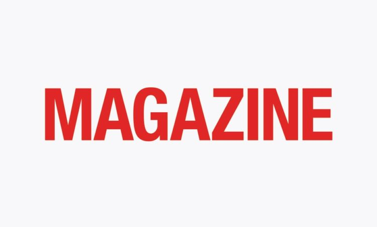 National-Gallery-of-Canada-Magazine-Final-Banner