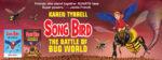 Song Bird 2