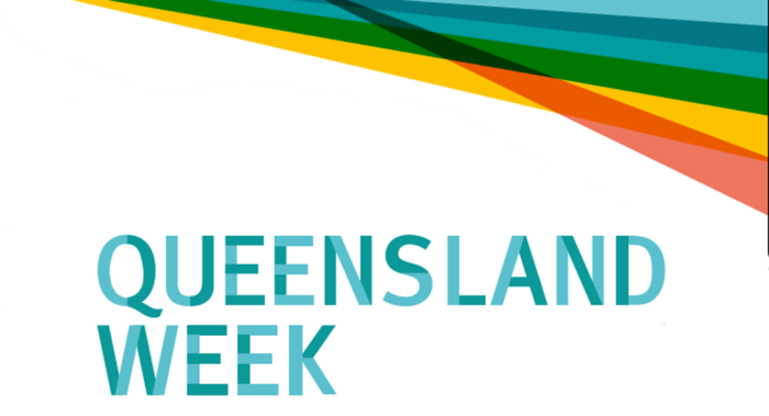 Queensland-week-lrg