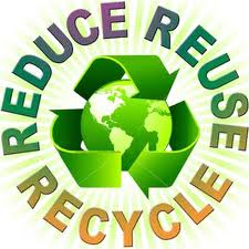 Reduce-Reuse-Recycle-Facts-2