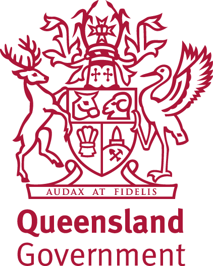 Arts Queensland Approves Book Grant - Karen Tyrrell