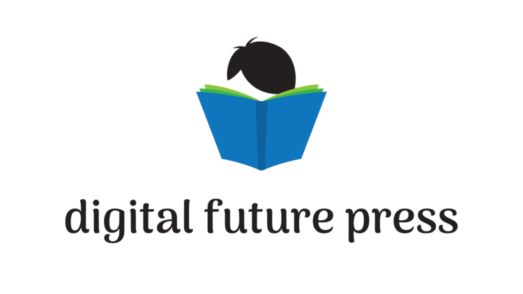 Digital Future Press