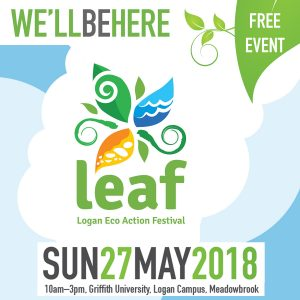LEAF Eco Festival