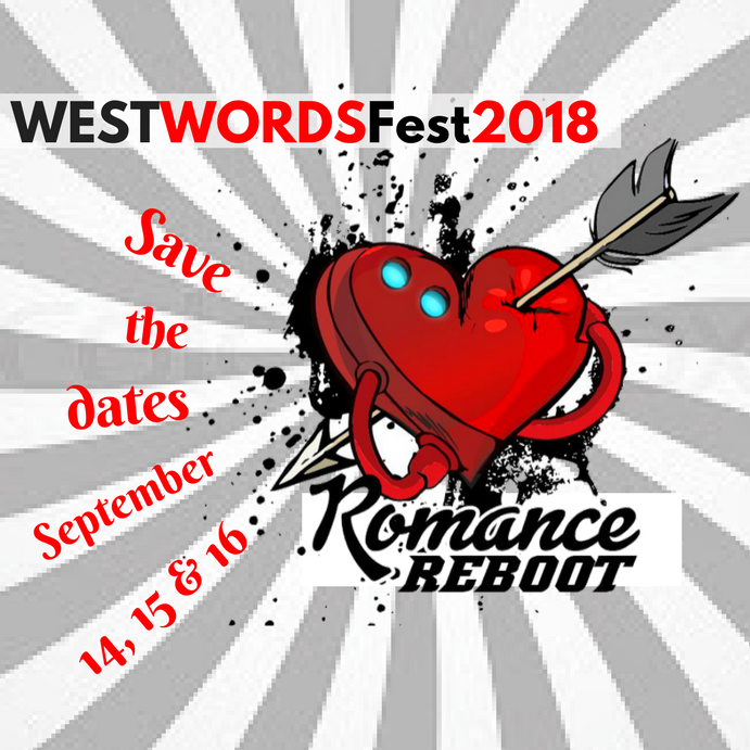 West Word Fest