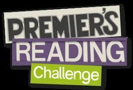 Premier's Reading Challenge